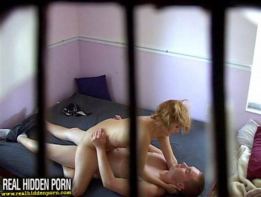 #Petite #Hot #Blonde #Teen #Amateur #Is #Caught #Having #Sex #On #The #Nanny #Cam