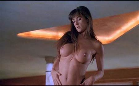 Nude Teens Movies Stripping