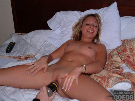 Brutally Erotic Filled Of Coed Mother