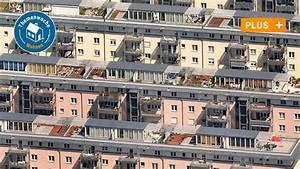Wohnen In Augsburg : debatte wohnen wie l sst sich die preisspirale in augsburg stoppen lokales augsburg ~ A.2002-acura-tl-radio.info Haus und Dekorationen