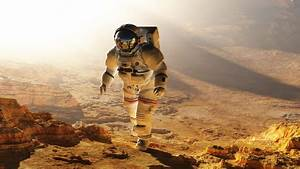 Colleges with Most Astronauts - Pics about space