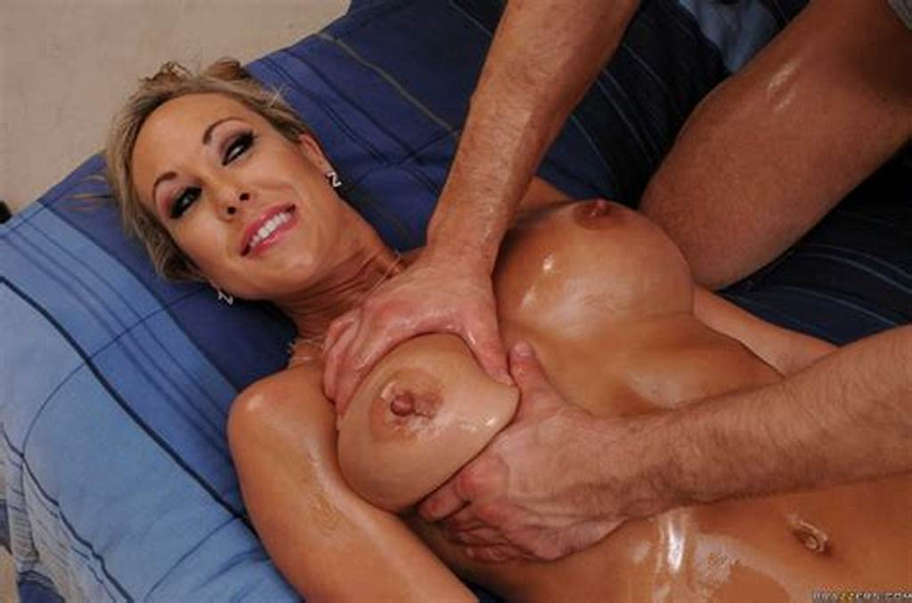 #Brandi #Love #Enjoys #Hot #Massage #And #Gets #Fucked #Pretty #Hard