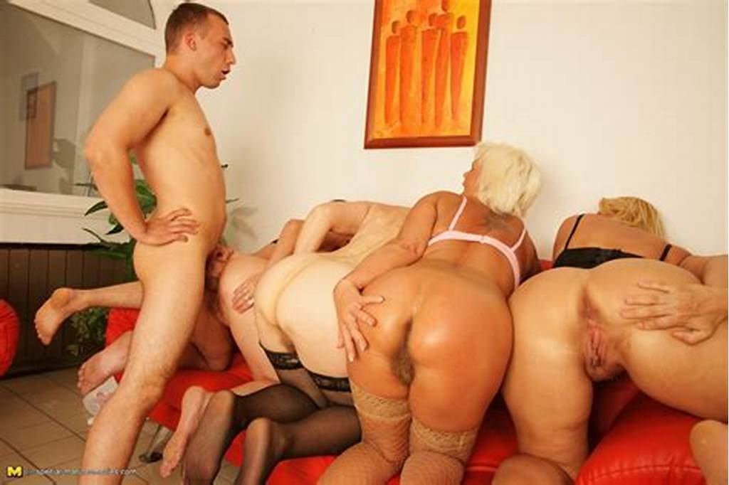 Black milf and daughter squirters youjizz