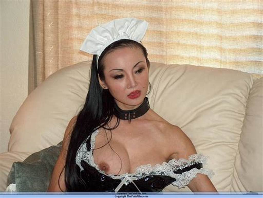 Angie Venus Porn Star Cumshots sweet japanese maid fetish expose sex model hq