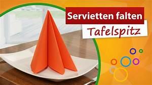 Servietten Falten Kaffeetafel : servietten falten tafelspitz 3 falten trendmarkt24 ~ A.2002-acura-tl-radio.info Haus und Dekorationen