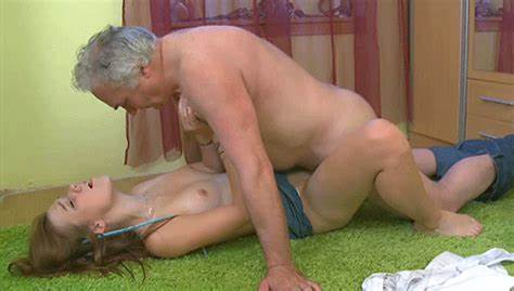 Download Tiny Sex Grandpa