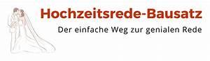 Rede Zur Goldenen Hochzeit Vom Bräutigam : geniale hochzeitsrede schnell und einfach selbst schreiben ~ Watch28wear.com Haus und Dekorationen