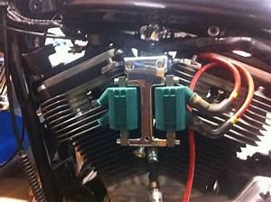 Ref  Engine Control - Sub-01a