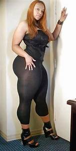 Big Ass Ebony : phat ass females with big hipsclick here to meet thick babes in your area beautiful amazons ~ Frokenaadalensverden.com Haus und Dekorationen