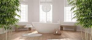 Feng Shui Badezimmer : feng shui im badezimmer das bedeuten farben wasser spiegel ~ A.2002-acura-tl-radio.info Haus und Dekorationen