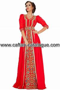 caftan vert 2015 robe marocaine pas cher caftan holidays oo With magasin de robe de soirée pas cher