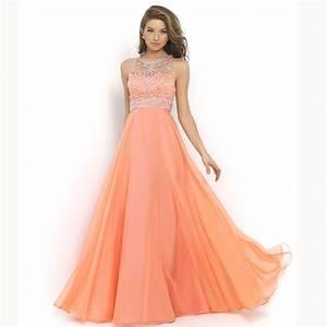 robe de bal vente en ligne With vente de robe de soirée