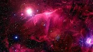 Pink Nebula (36 Wallpapers) – HD Desktop Wallpapers