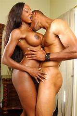 Pictures of ebony sex
