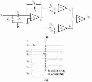Bashan 200cc Quad Wiring Diagram