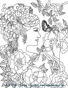 Fairy Coloring Pages Please make sure to know that all of