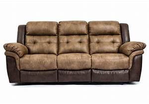 cheers manwah reclining sofa sofa menzilperdenet With overstock furniture and mattress plano