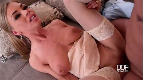 Superb Fucking With Interactive Cutie