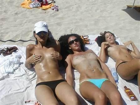 Jewish Nude Teen Photos
