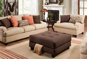 Living room sets clearance under modern home design ideas for Furniture and mattress warehouse locations