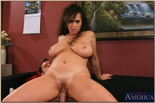 Old Pornstar Pussylicking Selection Leading #Chubby #Mature #Woman #Gets #Her #Wet #Hairy #Pussy #Fucked #With #A
