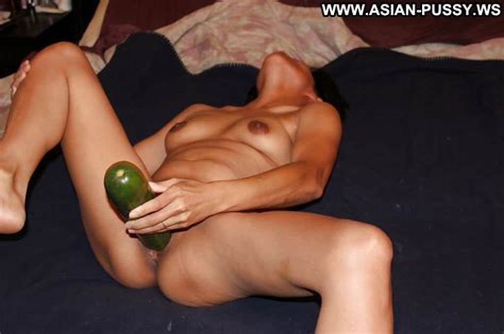 #Vickie #Asian #Softcore #Amateur #Girlfriend #China #Mature