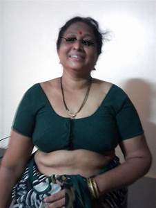 Indian bbw aunty sex