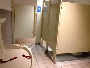 nearest bathroom interior design ideas With where is the nearest bathroom