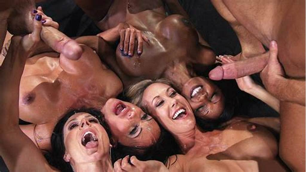 #Showing #Porn #Images #For #Brandi #Love #Gangbang #Porn