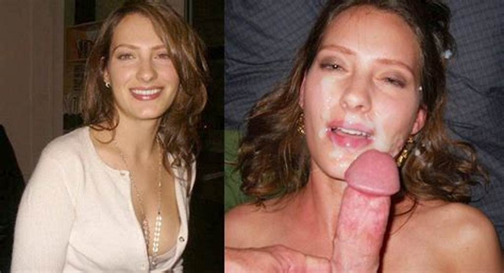 #Amateur #Amateur #Girls #Before #And #After #Facial