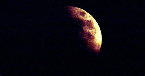 Mēness maģija - Zemeslode - Daba un dzīvnieki - Apollo.lv