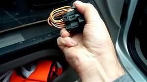 Renault Ac Wiring Diagram  Renault Midlum Repair Manual Service Manual Maintenance  Renault