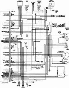 99 Dodge Durango Radio Wiring Diagram