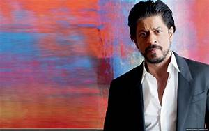 Shahrukh Khan 2015 Photo Wallpapers - New HD Wallpapers