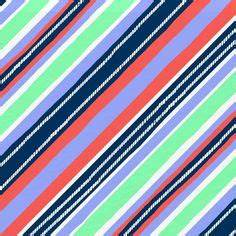 1000 images about patterns we love lilly pulitzer kate With kitchen cabinets lowes with vineyard vines sticker request