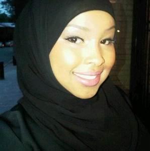 BEAUTIFUL SOMALI GIRLS X'O