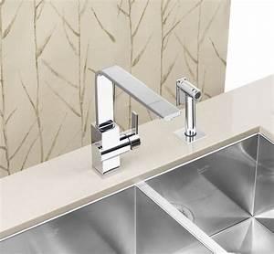 Blanco Sink Plumbing Instructions