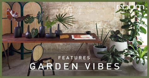 Garden Vibes : เมื่อใครก็สามารถสร้างบรรยากาศสวนจำลองเป็น ...