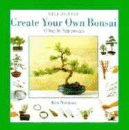 Bonsai Complete Practical Book Of Ken Norman Download Telecharger Pdf 2020