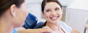 Full Coverage Dental Insurance Basics To Help You Save