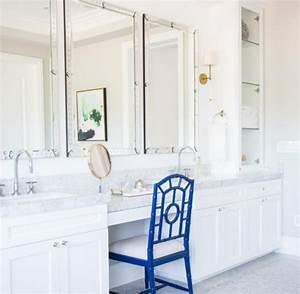 White bathroom on tumblr for Bathroom videos tumblr