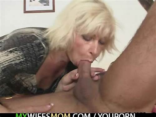 Cheating Baby Fuck Cum Swallow #Oh #God #You #Fucking #My #Mom? #Mother #Law #Cheating #And