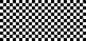Damier Noir Et Blanc : enchanteur damier noir et blanc et fond damier noir et ~ Dallasstarsshop.com Idées de Décoration