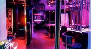 Gentlemens Club München : queens tabledance stripclubs ~ Orissabook.com Haus und Dekorationen