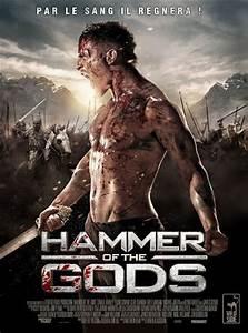 Film Mon Roi Streaming : streaming films hammer of the gods cinov film ~ Melissatoandfro.com Idées de Décoration