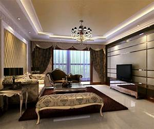 Images Of Living Rooms With Interior Designs #1261