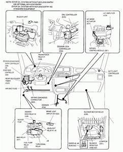 Engine Diagram 7 Suzuki Xl7 Turbo Engine Diagram 7 Suzuki