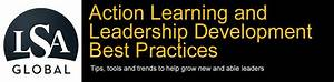 Action Learning & Leadership Development