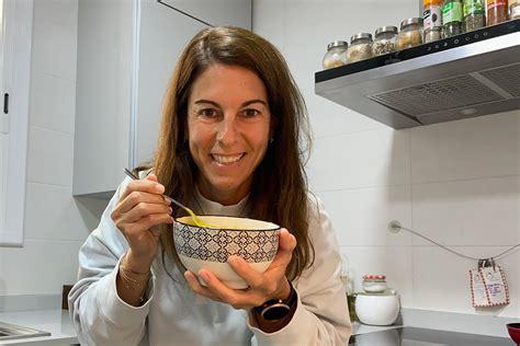 Receptes saludables amb la Thermomix - Equilibra't