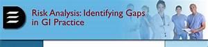 Pharmacy Technician Audit Study Guide